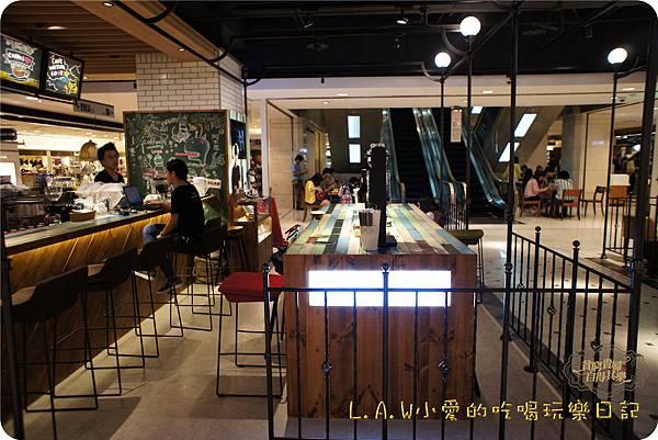 20150529信義新光三越美食@等一個人咖啡-03.jpg