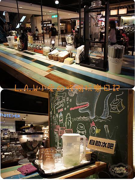 20150529信義新光三越美食@等一個人咖啡-07.jpg