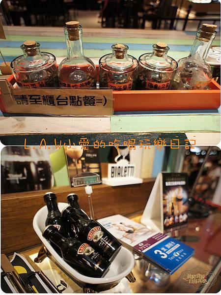 20150529信義新光三越美食@等一個人咖啡-08.jpg