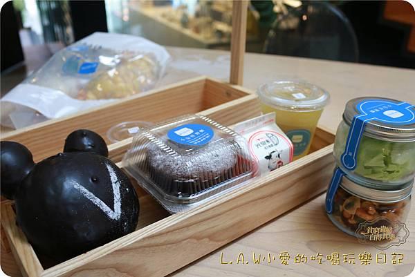 20160416宜蘭美食@小山谷野餐-05.jpg