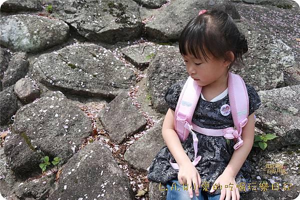 20160409日本九州親子7日自由行Day4-2佐賀@井上川鯉魚旗祭-12.jpg