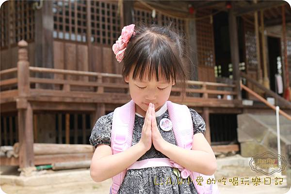 20160409日本九州親子7日自由行Day4-2佐賀@井上川鯉魚旗祭-16.jpg