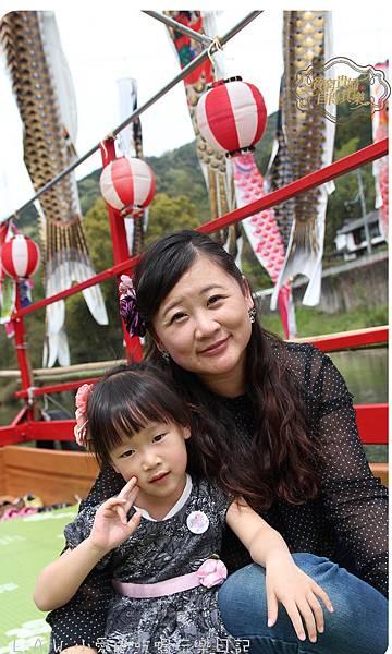 20160409日本九州親子7日自由行Day4-2佐賀@井上川鯉魚旗祭-22.jpg