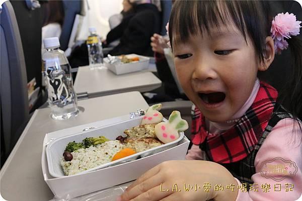 2016TRiP01日本京阪神親子7日自由行@台灣虎航關西飛機餐-08.jpg