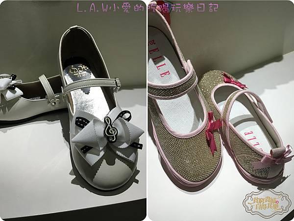 20160526@憶聲電子拍手童裝日本童鞋特賣會-09.jpg