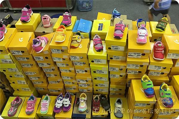 20160526@憶聲電子拍手童裝日本童鞋特賣會-01.jpg