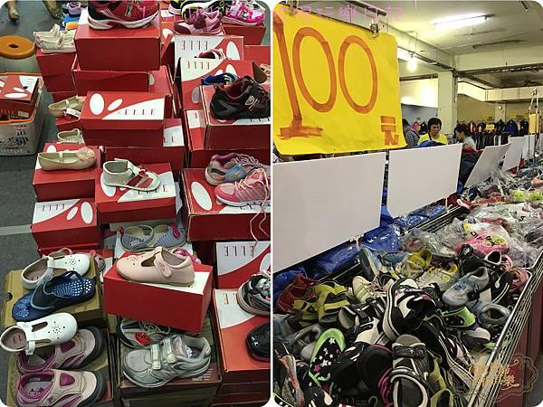 20160526@憶聲電子拍手童裝日本童鞋特賣會-03.jpg