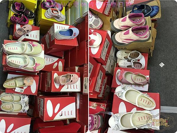 20160526@憶聲電子拍手童裝日本童鞋特賣會-04.jpg