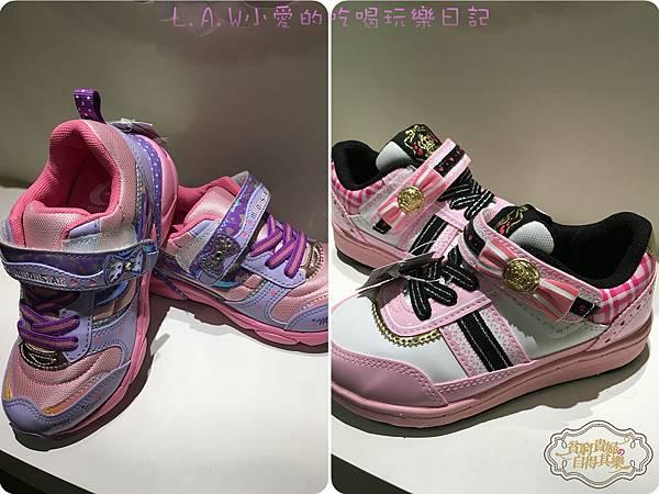 20160526@憶聲電子拍手童裝日本童鞋特賣會-08.jpg