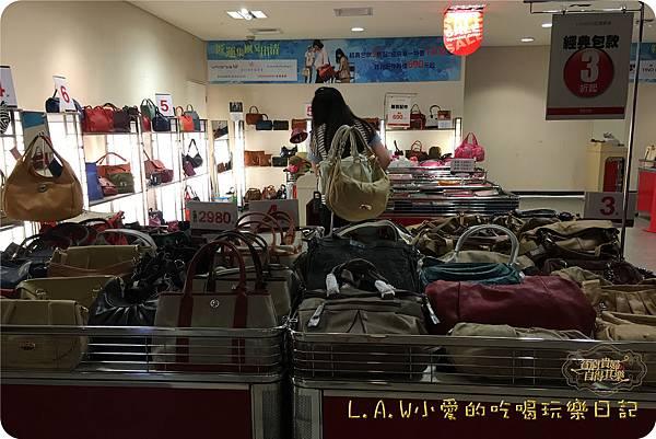 桃園新光三越鞋包特賣會-03.jpg