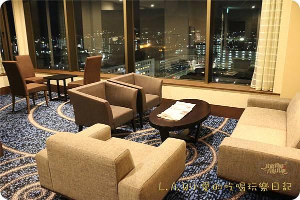 20160203@京都京阪飯店-06.jpg