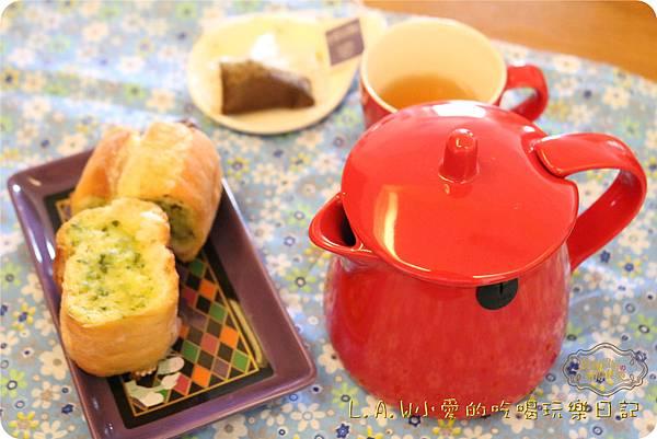 20160706@FORLIFE童話風茶包專用壺-08.jpg