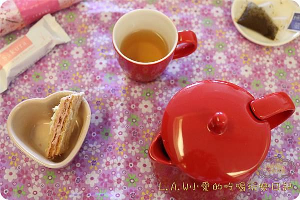 20160706@FORLIFE童話風茶包專用壺-09.jpg