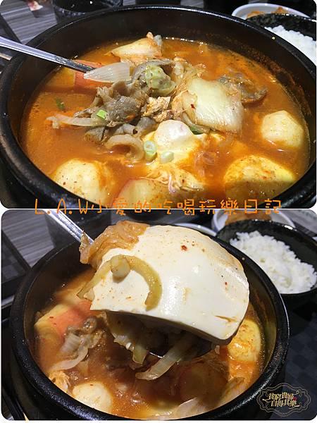 20160710@濟州島豆腐鍋-11.jpg