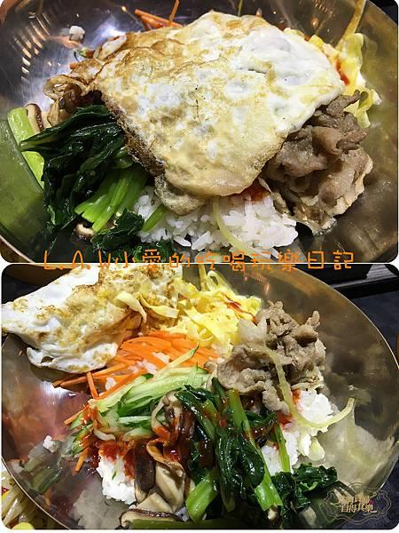 20160710@濟州島豆腐鍋-12.jpg