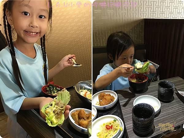 20160710@濟州島豆腐鍋-14.jpg