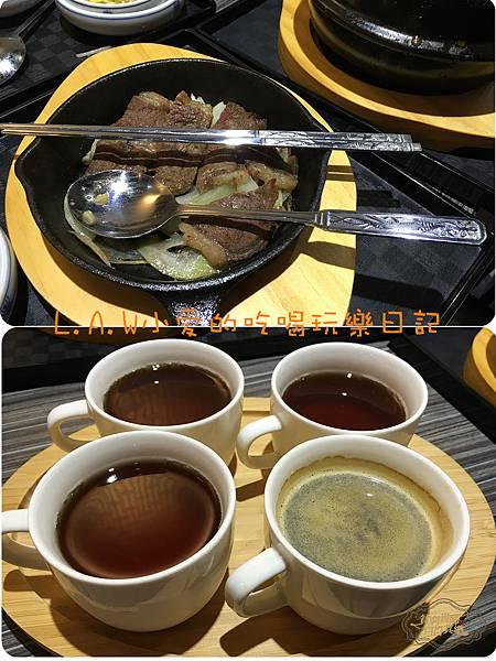 20160710@濟州島豆腐鍋-18.jpg