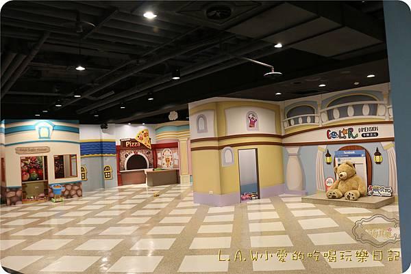 20160702卡樂次元樂園@新竹煙波大飯店-23.jpg
