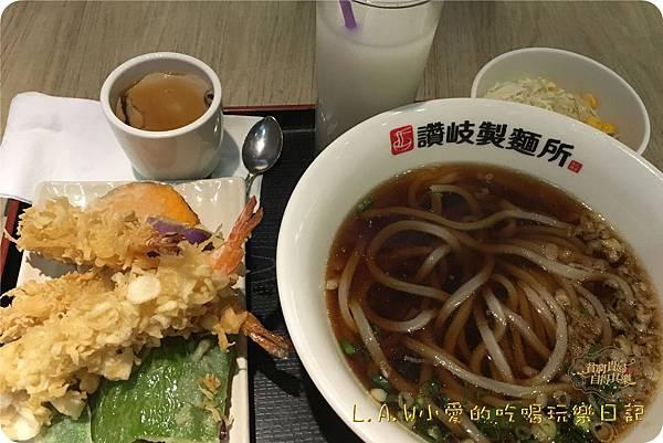 20160705松山車站美食@讚岐製麵所-02.jpg