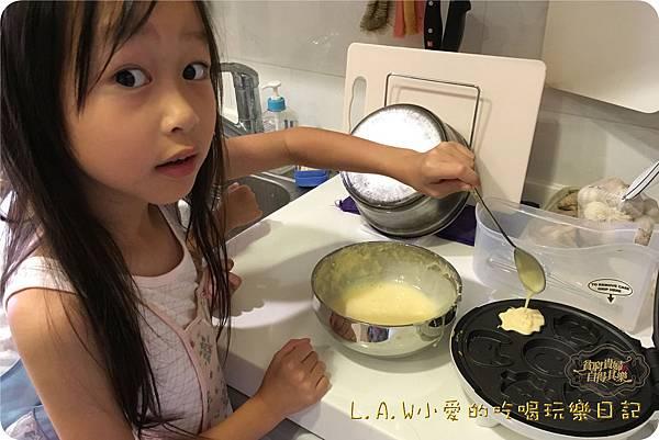 20160820@親子DIY雞蛋糕-03.jpg