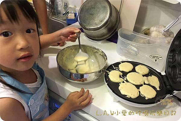 20160820@親子DIY雞蛋糕-04.jpg