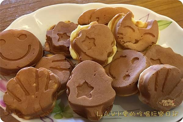 20160820@親子DIY雞蛋糕-05.jpg