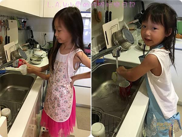 20160820@親子DIY雞蛋糕-06.jpg