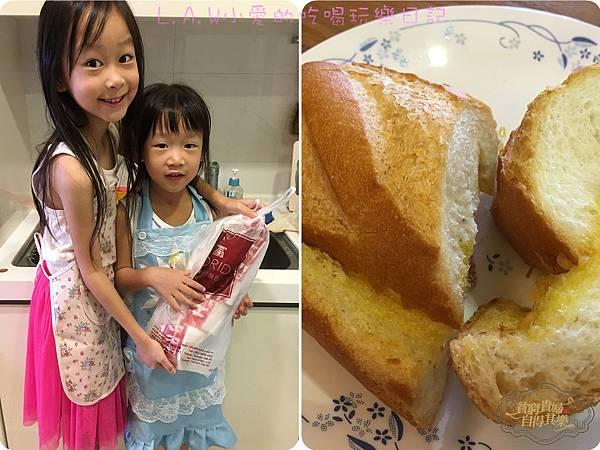 20160820@親子DIY雞蛋糕-09.jpg