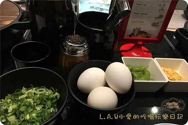 20160807中壢美食@金大鋤受洗鍋吃到飽-03.jpg