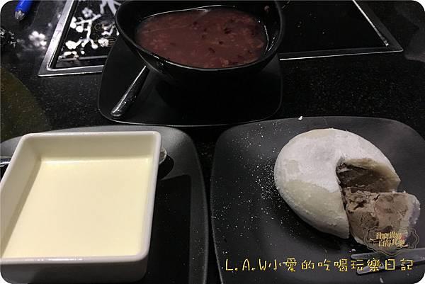 20160807中壢美食@金大鋤受洗鍋吃到飽-05.jpg