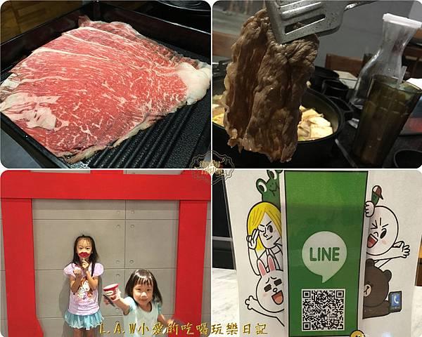 20160807中壢美食@金大鋤受洗鍋吃到飽-09.jpg