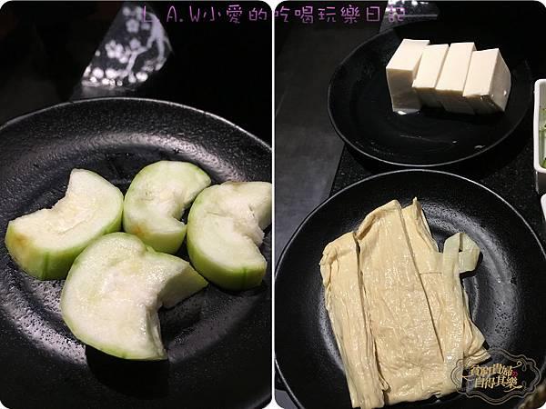20160807中壢美食@金大鋤受洗鍋吃到飽-11.jpg