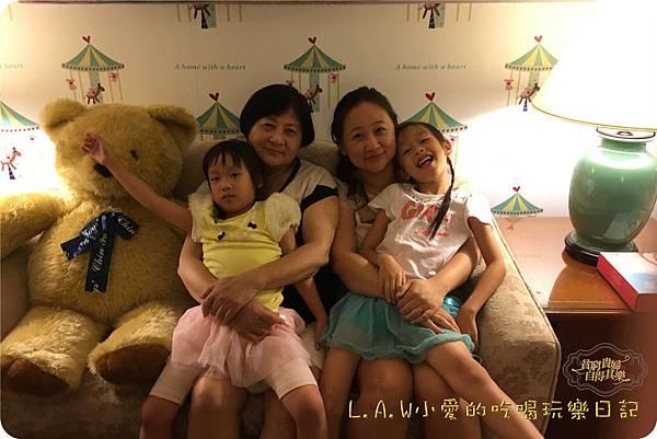 20160815台中旅遊@果森林心家繪本房X長榮桂冠酒店-20.jpg