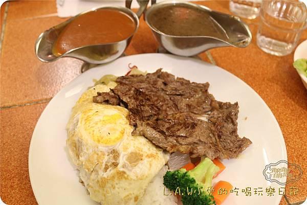 20160924台北老店士林美食@雙子星牛排館-02.jpg