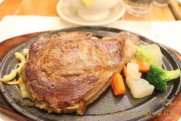20160924台北老店士林美食@雙子星牛排館-04.jpg