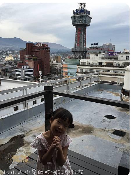 20160406@別府好樂溫泉飯店-15.jpg