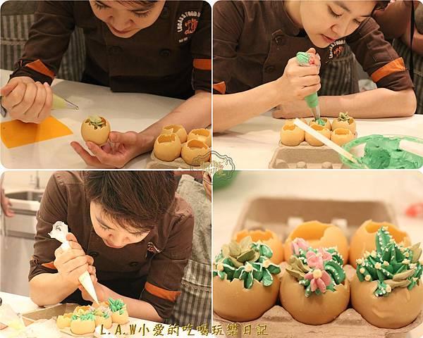 20160823FunCooking瘋食課01@多肉植物甜點DIY-10.jpg