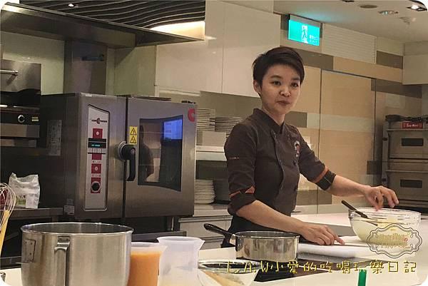 20160823FunCooking瘋食課01@多肉植物甜點DIY-02.jpg