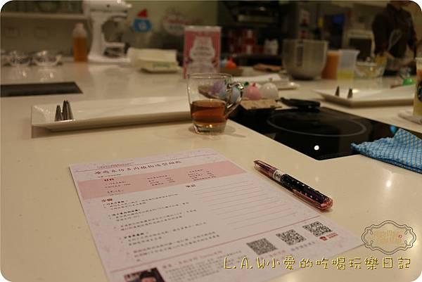 20160823FunCooking瘋食課01@多肉植物甜點DIY-04.jpg