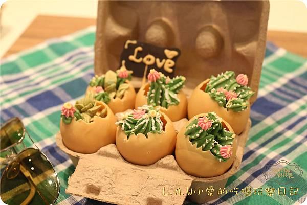 20160823FunCooking瘋食課01@多肉植物甜點DIY-06.jpg