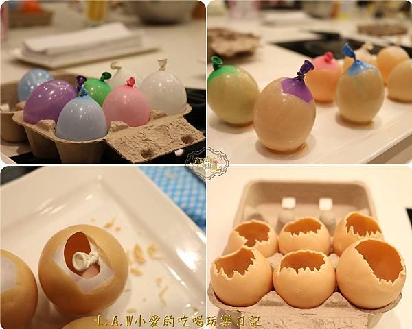 20160823FunCooking瘋食課01@多肉植物甜點DIY-07.jpg