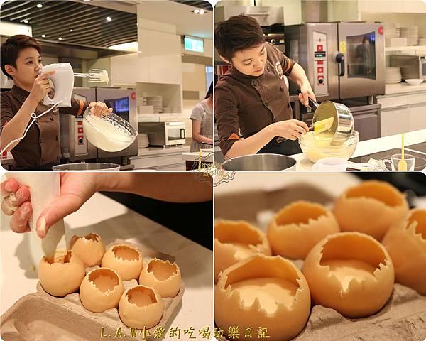 20160823FunCooking瘋食課01@多肉植物甜點DIY-08.jpg