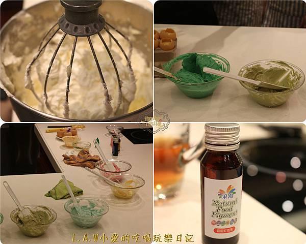 20160823FunCooking瘋食課01@多肉植物甜點DIY-09.jpg