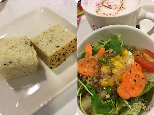 20160925林口美食@Miffy2%Cafe-10.jpg