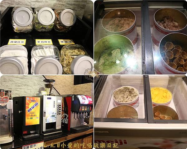 20161024中壢美食@18鍋火烤二吃吃到飽-26.jpg