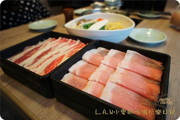 20150208momo paradise壽喜燒吃到飽@大江購物中心-02.jpg