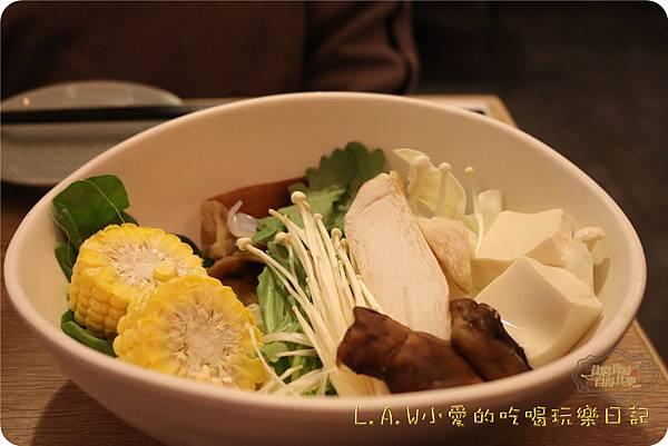 20150208momo paradise壽喜燒吃到飽@大江購物中心-05.jpg