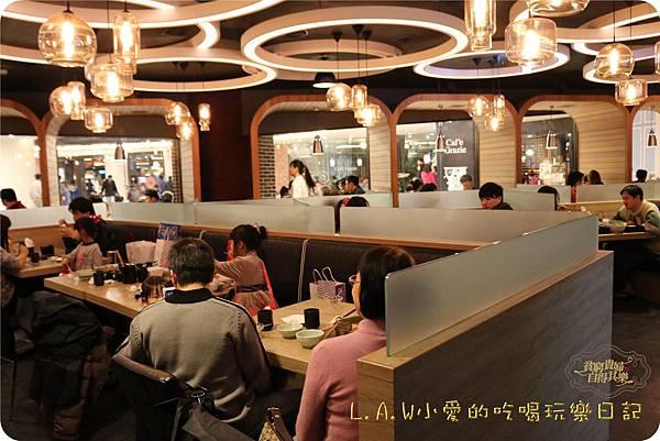 20150208momo paradise壽喜燒吃到飽@大江購物中心-11.jpg