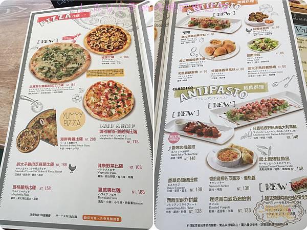 20161018中壢華泰OUTLET美食@Caffe Tin庭-04.jpg