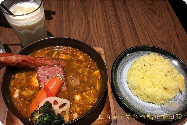 20161012台北美食@湯咖哩-05.jpg
